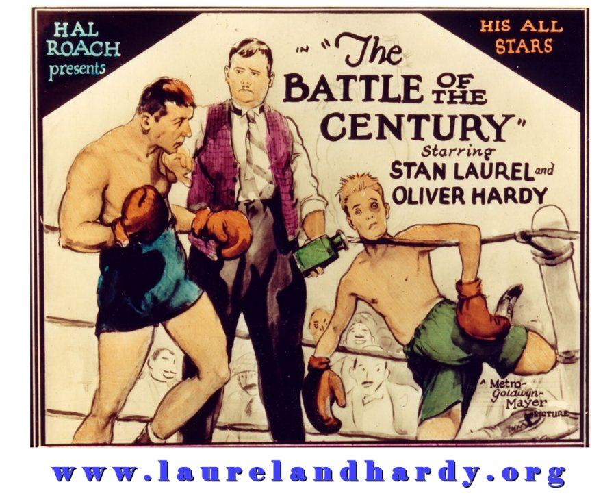 laural lorel loral Laurel and hardy