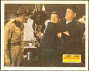 laurel and hardy in great guns