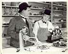 laurel and hardy photo06_3_w.jpg
