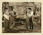 laurel and hardy photo18_3n_w.jpg