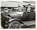 laurel and hardy photo24_3m_w.jpg