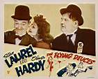 Flying Deuces Laurel and hardy Photo Gallery Three