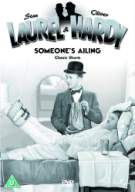 laurel and Hardy Chump at Oxford DVD