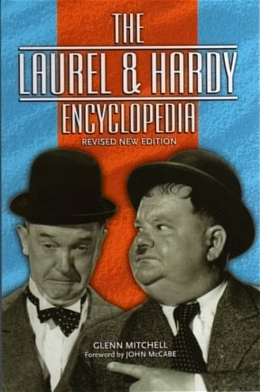 Laurel & Hardy Encyclopedia